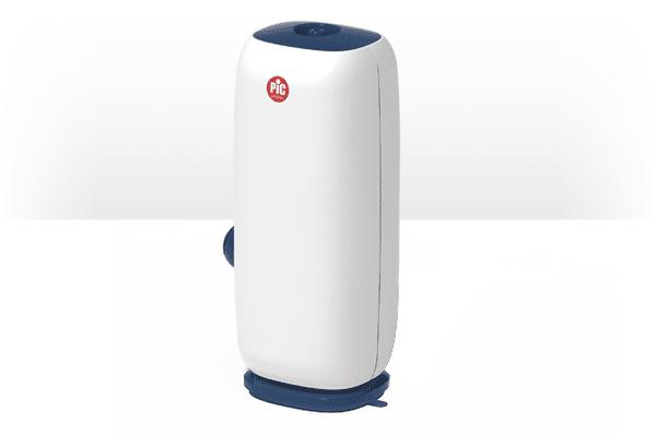 Инхалатор PiC AIR Stylo компресорен с микробутало